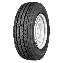 Neumático CONTINENTAL VANCO FOUR SEASON 225/75R16 121 R