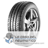 Neumático CONTINENTAL VANCONTACT200 215/60R16 103 T