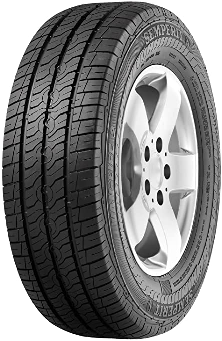 Neumático SEMPERIT VAN LIFE2 195/70R15 104 S