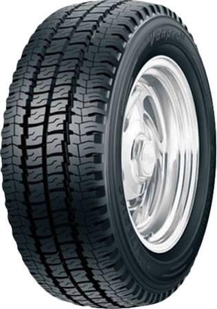 Neumático KORMORAN VANPRO B2 185/80R15 103 R