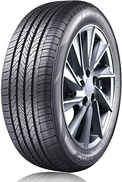 Neumático INSA TURBO VARIAS 235/65R16 0
