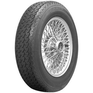 Neumático FEDERAL VARIOS 195/80R15 94 S