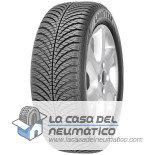 Neumático GOODYEAR VECTOR 4SEASONS G2 215/50R17 95 W