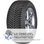Neumático GOODYEAR VECTOR 4Seasons 165/70R14 89 R