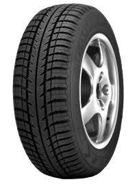 Neumático GOODYEAR VECTOR 5+ 175/80R14 88 T