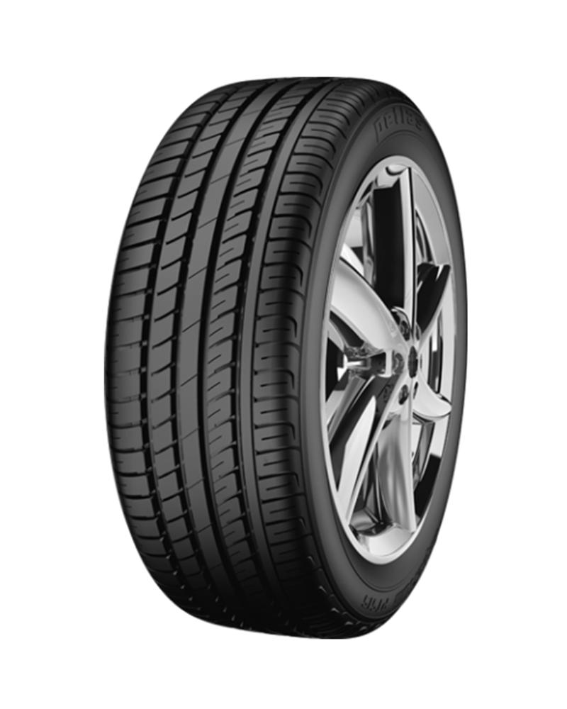 Neumático PETLAS VELOX SPORT PT741 205/55R16 94 W