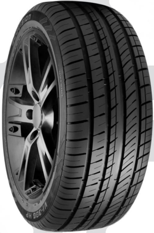 Neumático OVATION VI-386 HP 275/55R20 117 V