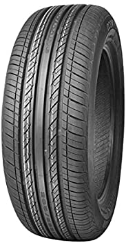 Neumático OVATION VI682 185/70R14 88 H