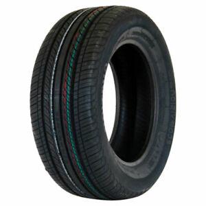 Neumático OVATION VI682 225/60R16 102 V