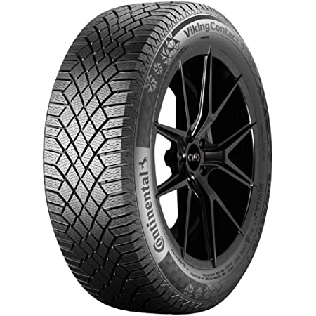 Neumático CONTINENTAL VIKINGCONTACT 7 225/60R17 103 T