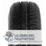 Neumático VEERUBBER VTR-307 TRAIMATE 155/70R12 73 N