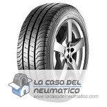 Neumático CONTINENTAL VanContact 200 215/75R16 113 R