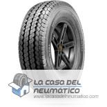 Neumático CONTINENTAL VAFOSE 195/65R16 104 T