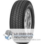 Neumático CONTINENTAL VancoFourSeason 2 215/65R16 109 R