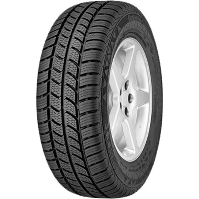 Neumático CONTINENTAL VancoWinter 2 175/65R14 90 T