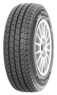 Neumático MATADOR MPS125 195/65R16 104 T