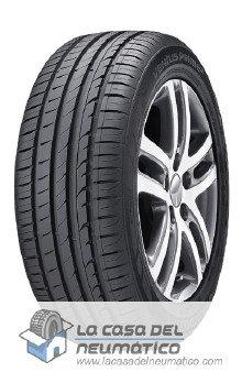 Neumático HANKOOK Ventus Prime 2 K115 225/50R17 94 W