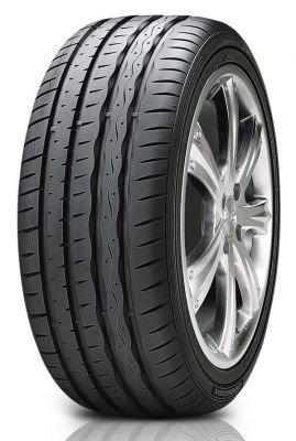 Neumático HANKOOK Ventus S1 Evo K107  MFS 265/25R20 89 Y