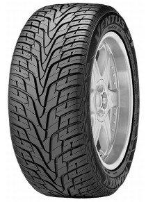 Neumático HANKOOK Ventus ST RH06 285/60R18 116 V