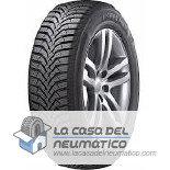 Neumático HANKOOK W452 185/65R15 88 T