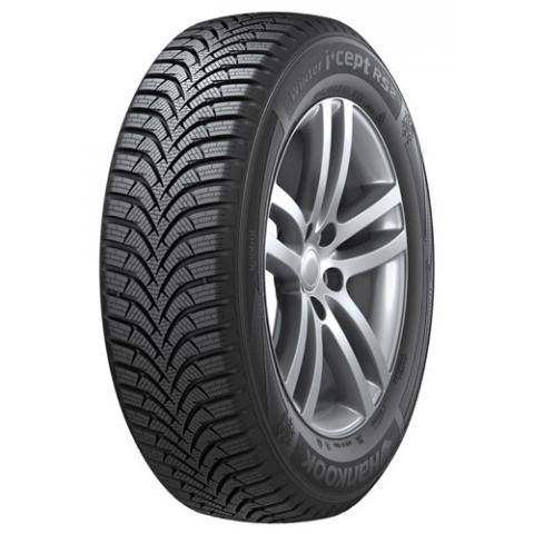 Neumático HANKOOK W452 165/65R15 81 T
