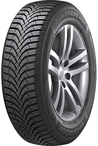 Neumático HANKOOK W452 185/55R15 86 H