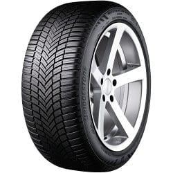 Neumático BRIDGESTONE WEATHER CONTROL A005 EVO 185/60R15 88 V