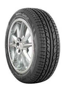 Neumático COOPER WEATHERMASTER SA2+ 185/65R14 86 T