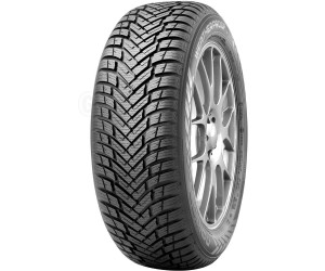 Neumático NOKIAN WETPROOF 195/65R15 91 H