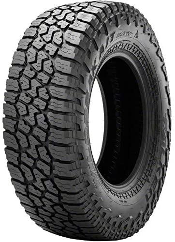 Neumático FALKEN WILDPEAK A/T AT01 265/70R15 112 T