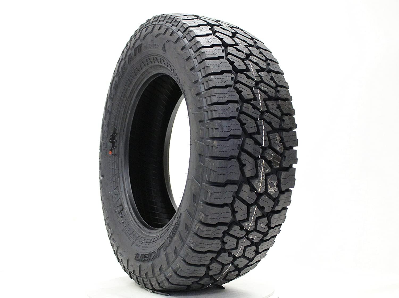 Neumático FALKEN WILDPEAK A/T AT3WA 245/70R17 114 T