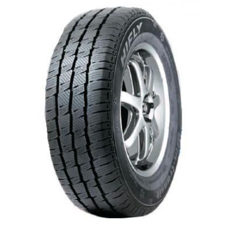 Neumático HIFLY WIN-TRANSIT 235/65R16 115 R