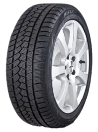 Neumático HIFLY WIN-TURI 212 165/70R13 79 T