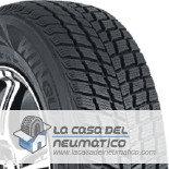 Neumático ROADSTONE WINGUARD SUV 265/70R16 112 T