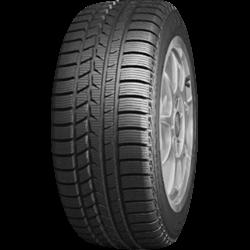 Neumático ROADSTONE WINGUARD SUV 255/50R19 107 V
