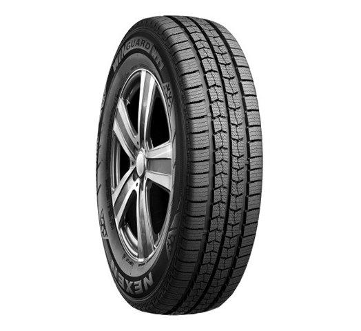 Neumático NEXEN WINGUARD WT1 165/70R14 89 R