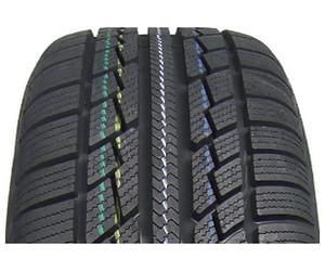 Neumático ACHILLES WINTER101X 185/60R15 88 T