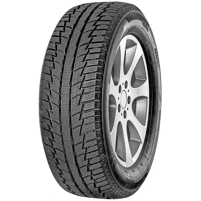 Neumático FORTUNA WINTER 205/60R16 100 T