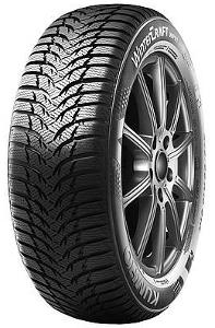 Neumático KUMHO WINTERCRAFT WP51 175/50R15 75 H