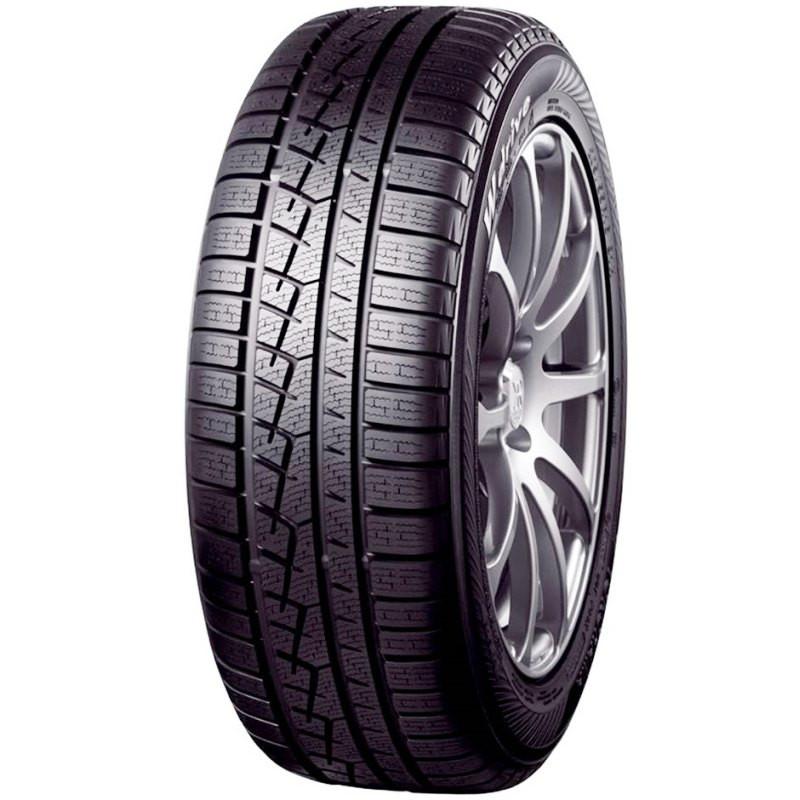 Neumático YOKOHAMA WINTER DRIVE V902 235/55R17 103 V
