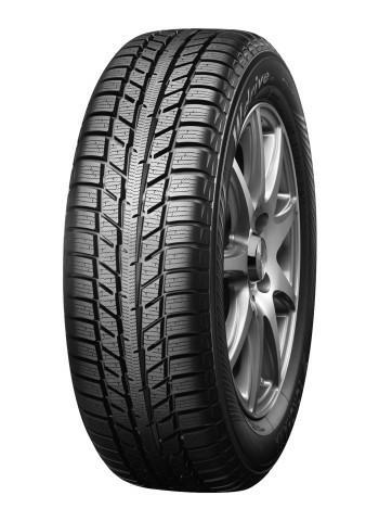 Neumático YOKOHAMA WINTER DRIVE V903 185/70R14 88 T