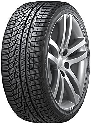 Neumático HANKOOK WINTER ICEPT EVO2 (W320) 225/50R17 94 H