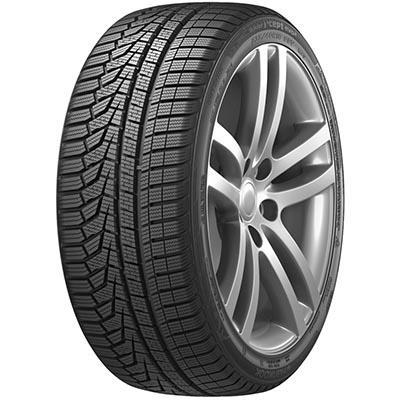 Neumático HANKOOK WINTER ICEPT EVO2 (W320A) 265/50R19 110 V