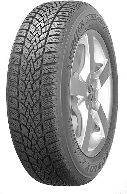 Neumático DUNLOP WINTER RESPONSE 185/60R15 88 H