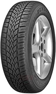 Neumático DUNLOP Winter Response 2 175/70R14 84 T