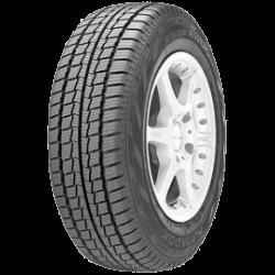 Neumático HANKOOK WINTER RW06 195/60R16 99 T
