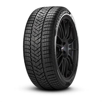 Neumático PIRELLI WINTER SOTTOZERO 3 255/35R20 97 W