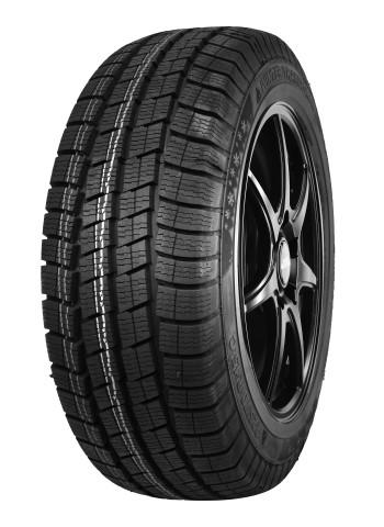 Neumático TYFOON WINTER TRANSPORT II 195/70R15 104 R
