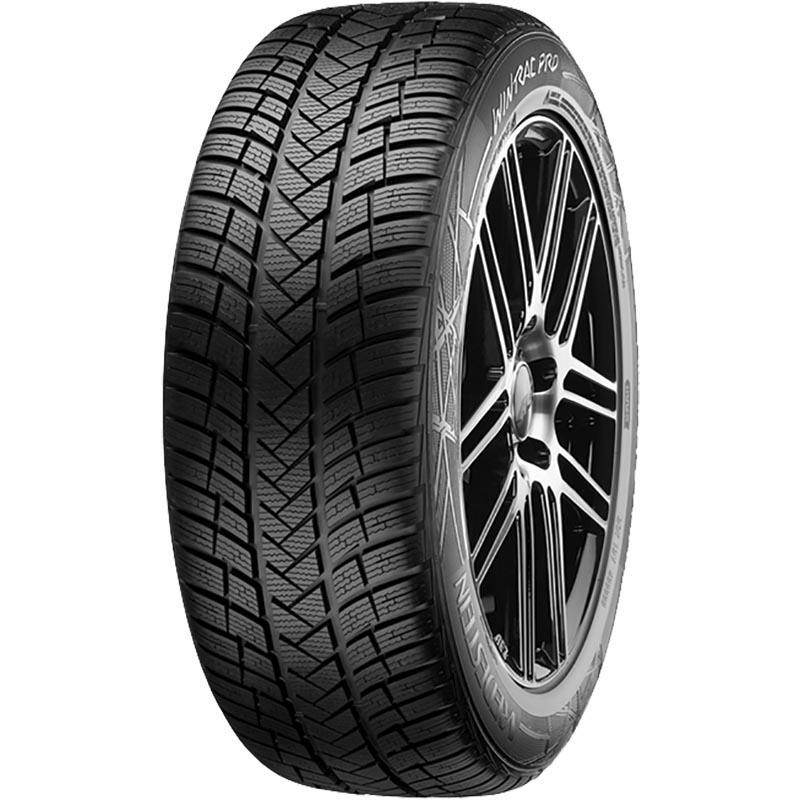 Neumático VREDESTEIN WINTRAC PRO 215/45R18 93 V