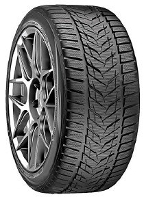 Neumático VREDESTEIN WINTRAC XTREME S 265/65R17 112 H